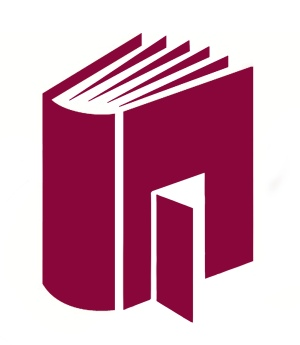 reading room logo