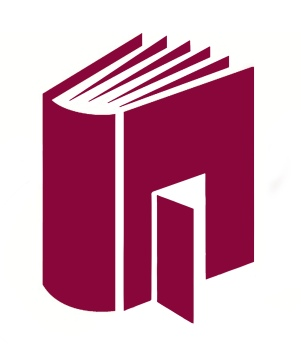 reading room logo