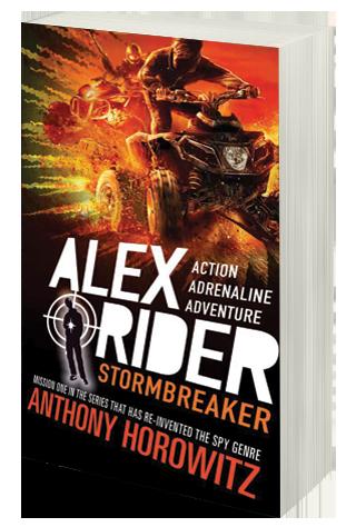 alex-rider
